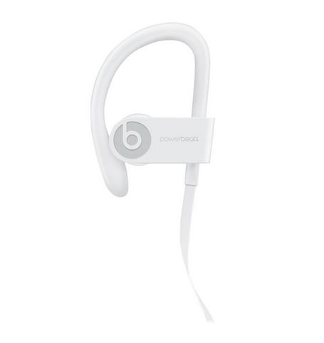 Auriculares Beats Powerbeats 3 Wireless Blanco Zona Outdoor