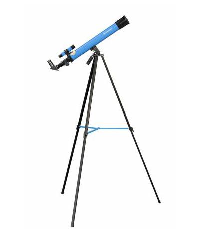 Binocular Microscope Labeled in addition Lokodo35fisl1 besides C 1349 also 1 further Thread 3527 1 1. on manual lens