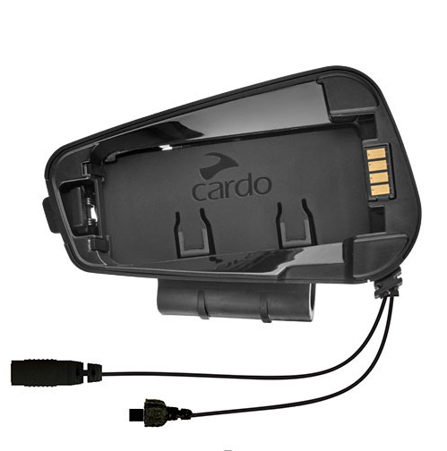 a993349a81f Base soporte audio kit Scala Rider Freecom 1,2,4 | Zona Outdoor
