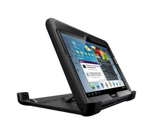 carcasa para samsung tablet
