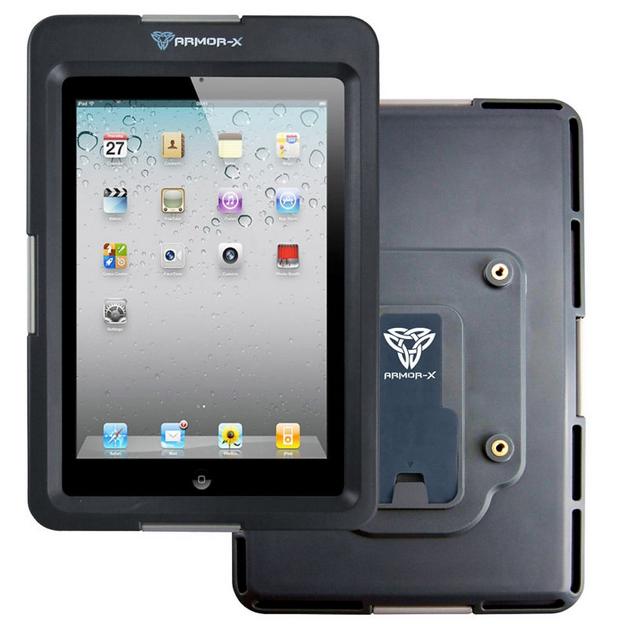 Funda protectora armor x mx u3x universal tablet 7 8 - Funda protectora tablet ...