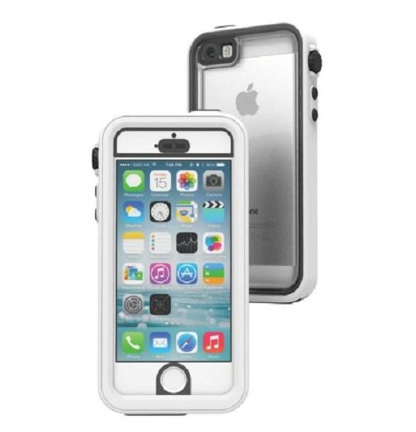 funda iphone 5s sumergible