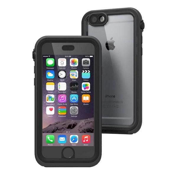 carcasa sumergible iphone 5
