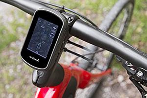 Bici Bicicleta ciclo Manillar Para Garmin Etrex Touch 25 Y 35