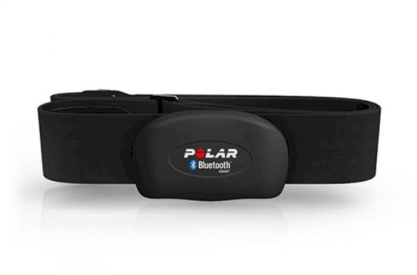 a373be39eaa Pulsómetro Bluetooth Smart Polar H7 para iPhone | Zona Outdoor