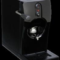 Cafetera Qualita Italia Tube Espresso ESE Pad