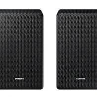 altavoces Samsung SWA-9500S