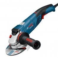 Amoladora Bosch GWS 18-125 L professional