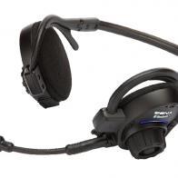 Auricular intercomunicador Sena SPH10