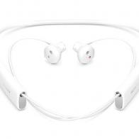 Auriculares estero Sony SBH70 blanco