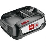 Bateria Bosch PBA18V 2.5Ah