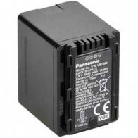 Bateria original Panasonic P3800 mAh