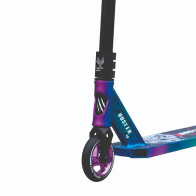 Patinete Bestial Wolf Booster B18 color Crazy