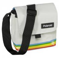 Bolso polaroid Box blanco