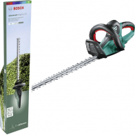 Cortasetos Bosch AHS 70-34 Avanced Cutter Hedge