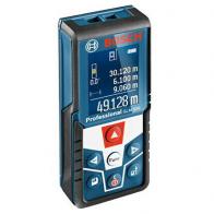 Medidor laser de distancias Bosch GLM 500 Professional