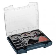 Juego 34 piezas i-Boxx pro