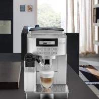 Cafetera DeLongui ECAM 22360 S Super automática