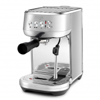 Cafetera Sage Bambino Plus