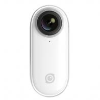 Cámara Insta360 GO, mini cámara 360º estabilizada