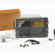 Radio multibanda Tecsun PL-990X