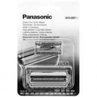 Recambio cuchillas y láminas Panasonic WES 9007 Y 1361