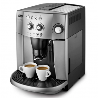 Cafetera superautomática DeLonghi Magnifica ESAM4200S