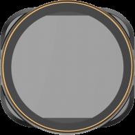 Filtro polarizado PolarPro Cinema Series para Mavic 2 Pro
