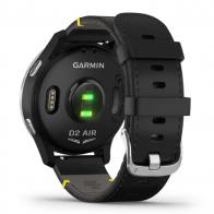 Garmin D2 Air, reloj inteligente para aviacion