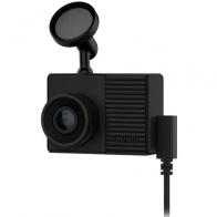 Camara Garmin Dash Cam 56 para vehículo