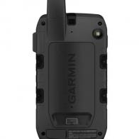 """Nuevo GPS resistente Garmin Montana 700 con pantalla táctil de 5"""""""