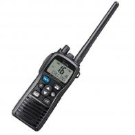 emisora portatil naútica iCom IC-M37E