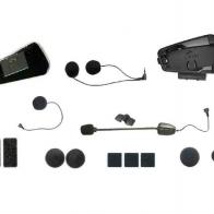 Kit audio cardo Freecom series