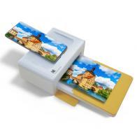 Impresora foto Kodak PD460 Dock Plus