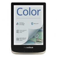 Lector eBooks PocketBook color Moon de 8 pulgadas