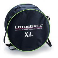 Funda Lotusgrill XL