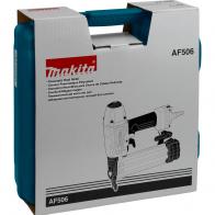 Presntación maletin clavadora Makiita AF506N