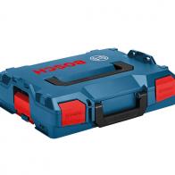 Caja herramientas Bosch L-BOXX 102 Set 13 cajas