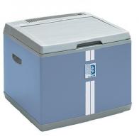 Nevera portátil Mobicool B40 AC_DC azul