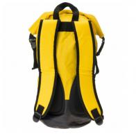 Bolsa Mochila Nikon resistente al agua