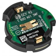 modulo Bluetooth Bosch GCY 30_4