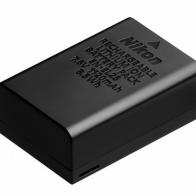 Bateria original Nikon EN-El25