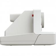 Polaroid OneStep+ Plus blanco, camara instantanea