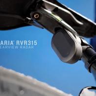 Radar de vision trasera Garmin RVR315