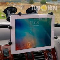 """Soporte tablet RAM_HOL-UN9 para tablets hasta 10"""""""