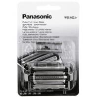 Recambio cuchillas y láminas Panasonic WES 9032 Y1361