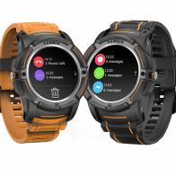 Reloj GPS Hammer Watch