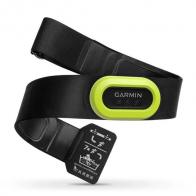 Sensor Garmin HRM-Pro multideporte