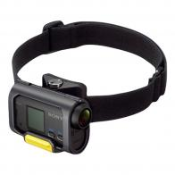 Sony BLT-HB1 soporte de diadema para action cam