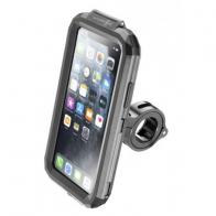 Soporte moto Interphone iCase iPhone 11 Pro Max